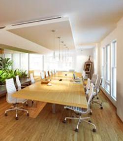feng shui business ausbildung dfsi. Black Bedroom Furniture Sets. Home Design Ideas