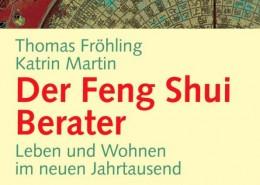 Der Feng Shui Berater Taschenbuch