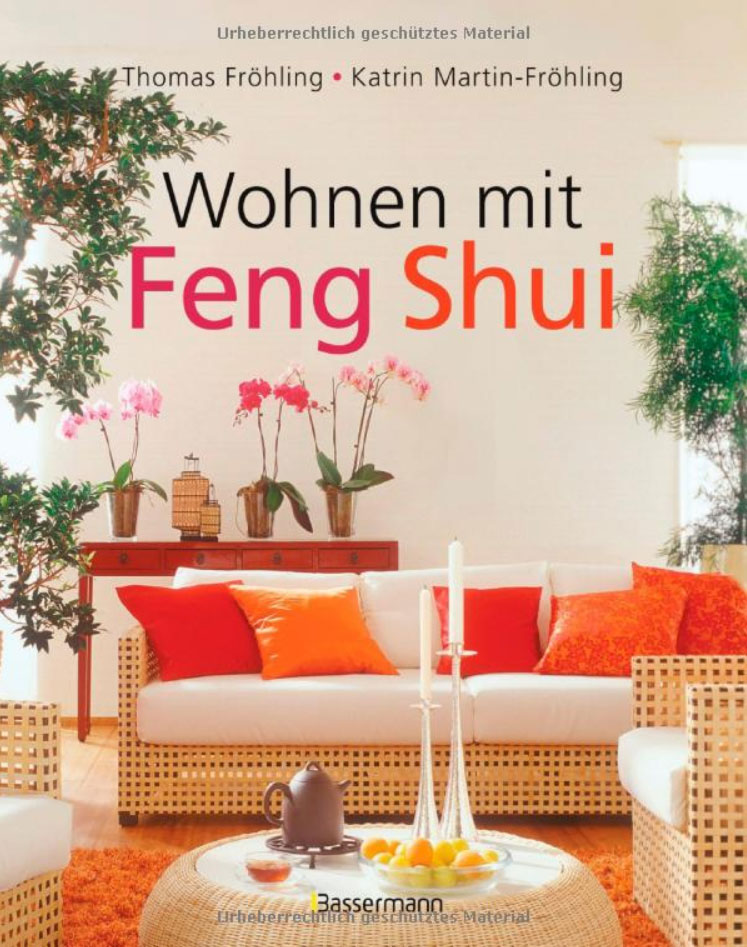 wohnen mit feng shui dfsi. Black Bedroom Furniture Sets. Home Design Ideas