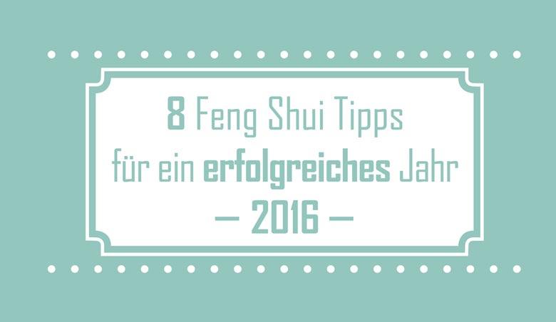 Stunning Feng Shui Schlafzimmer 8 Tipps Gallery - Design & Ideas 2018 - mrshesha.com