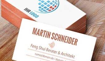 workshop-partnerschaft-01