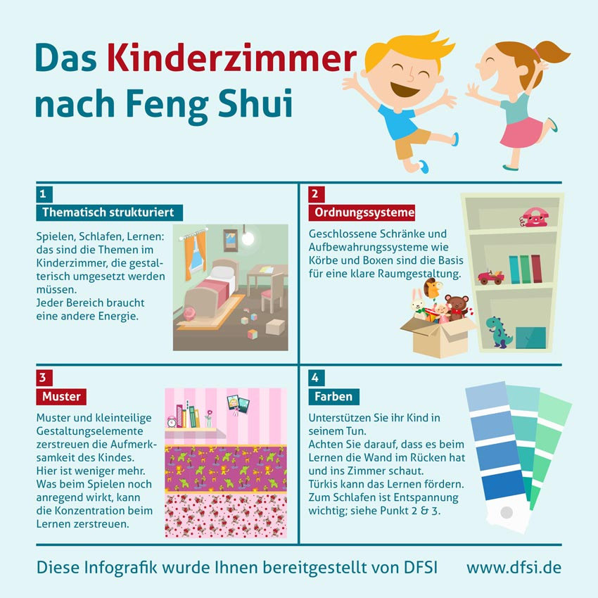 feng shui f r kinderzimmer dfsi. Black Bedroom Furniture Sets. Home Design Ideas