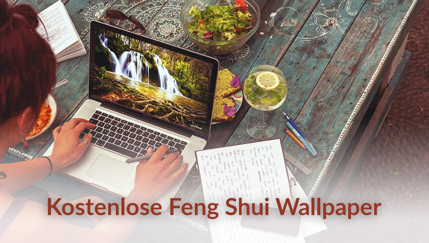kostenlose feng shui wallpaper f r ihren pc dfsi. Black Bedroom Furniture Sets. Home Design Ideas
