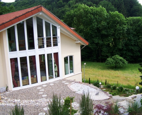 Haus+Steingarten web