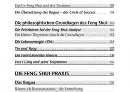 Feng Shui Berater 05