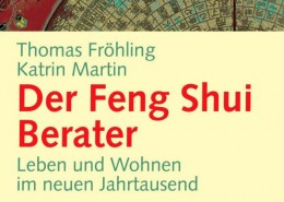 Feng Shui Berater Cover1