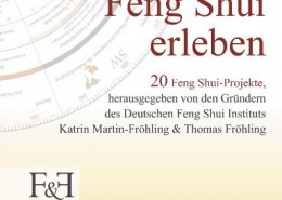 Feng Shui Erleben Cover1
