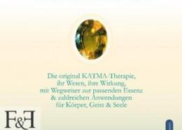 Katma cover