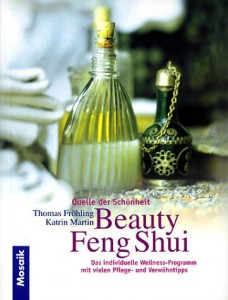 beaty feng shui cover