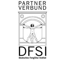 dfsi partner logo