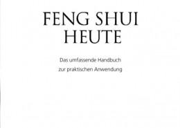 Feng Shui Heute intro