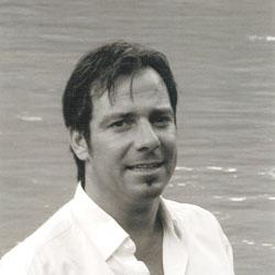 Christian Swoboda