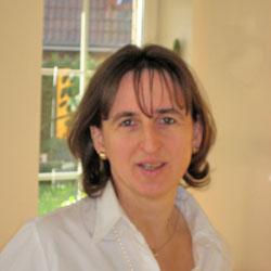 Astrid Syrovatka