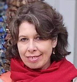 Angelica Ruhl Schneider