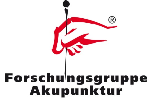Forschungsgruppe Akupunktur