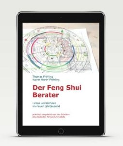 feng shui berater ebook