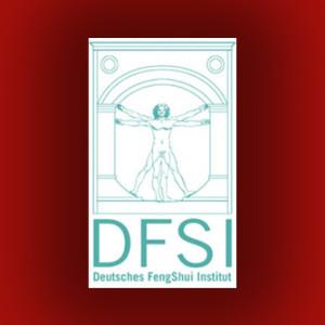 dfsi-334