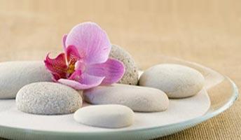 Feng Shui Ausbildungen und Weiterbildungen