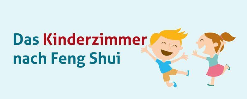 feng shui kinderzimmer, feng shui für kinderzimmer | dfsi, Design ideen