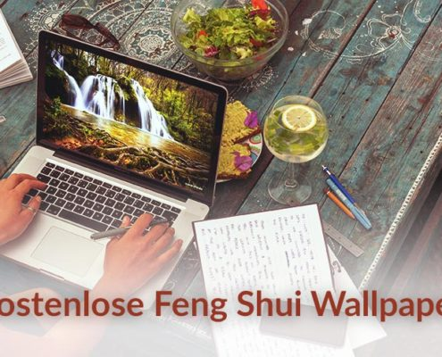 kostenlose feng shui wallpaper preview
