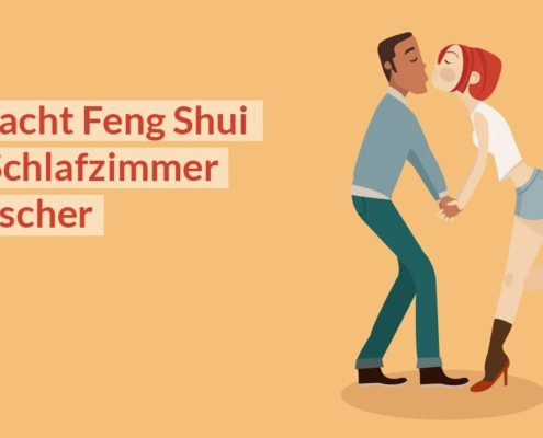 feng shui schlafzimmer preview