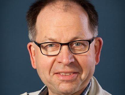 Antonius Poschner