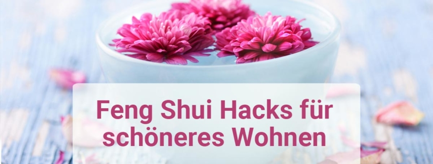feng shui hacks wohnen preview