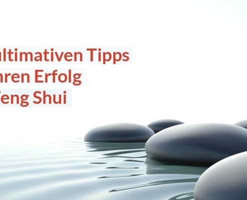 tipps-erfolg-feng-shui