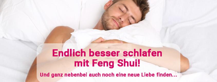 besser schlafen mit feng shu previewi