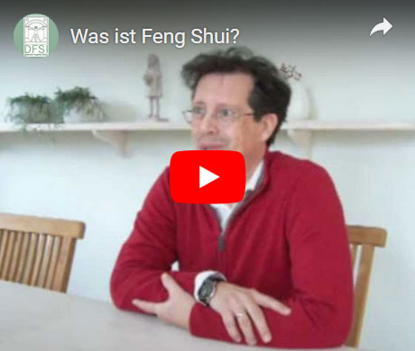 Was-ist-fengshui-preview