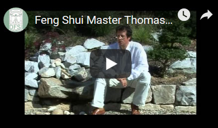 fengshui master froehling preivew