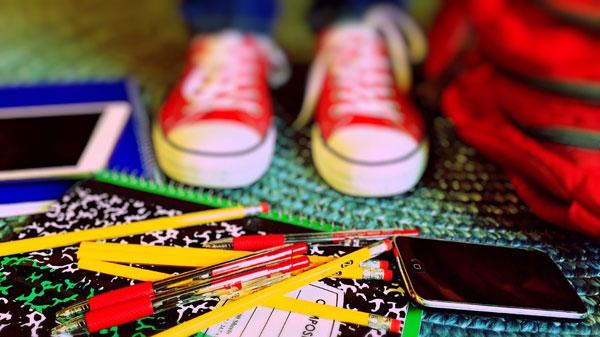 Das ideale Feng Shui Kinderzimmer für ein erfolgreiches Lernen