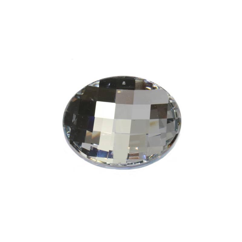 halbkristall