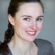 Nicola Maria Jäger