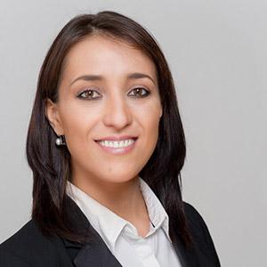 Alexandra Gurita