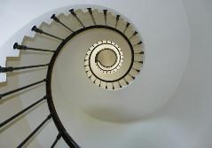 Eingänge und Treppen aus Feng Shui Sicht