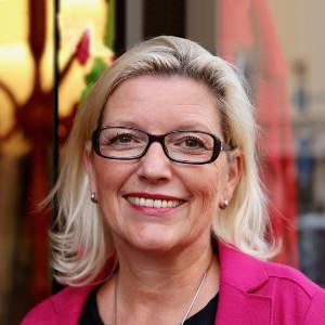 Katja Schüre