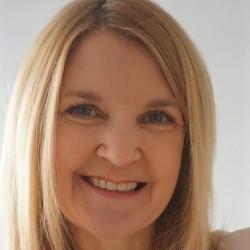 Jana Herzberg
